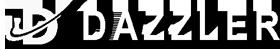 logotipo de YACO SL