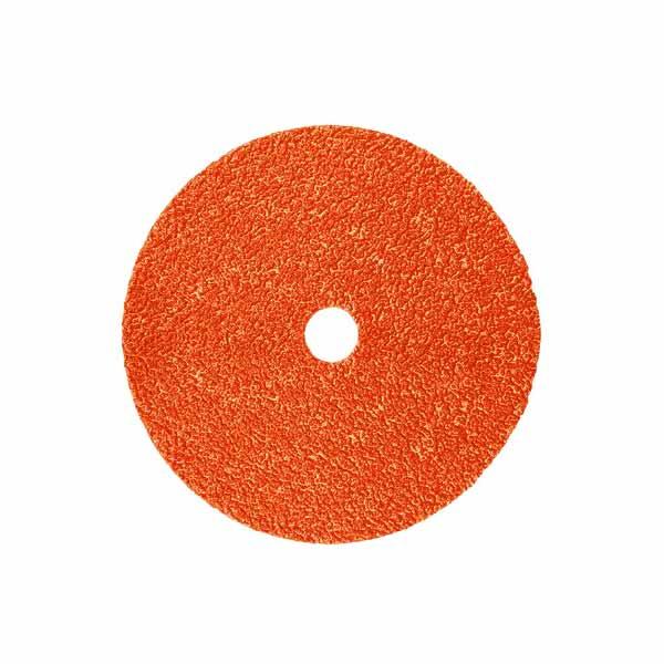 Disco de Fibra 3M